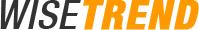 WiseTrend logo