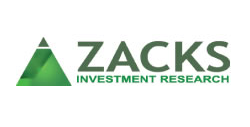 Zacks Investment Research launches financial data API « WebServius Blog